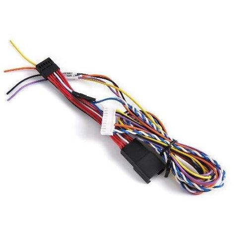 Видеоинтерфейс с HDMI для Mercedes-Benz E-класса (W213) с системой NTG5.5 Превью 1