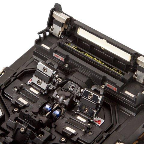 Зварювальний апарат для оптоволокна INNO Instrument View 3 Прев'ю 4