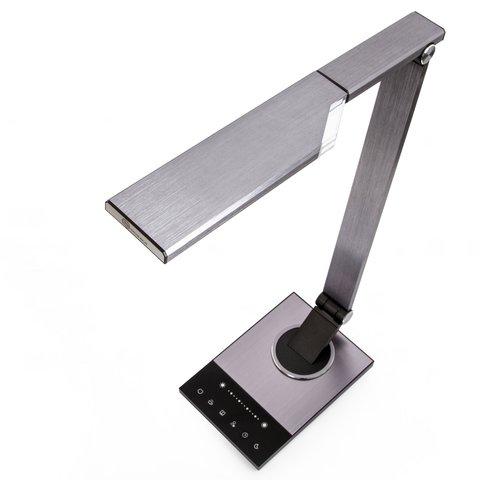 Настільна лампа TaoTronics TT-DL16 Прев'ю 1