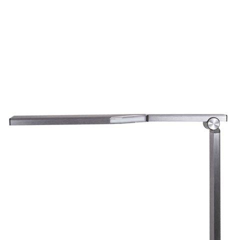 Настільна лампа TaoTronics TT-DL16 Прев'ю 12