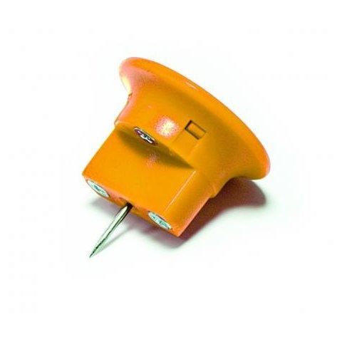 Настінне кріплення Laserliner FlexHolder - Перегляд 2