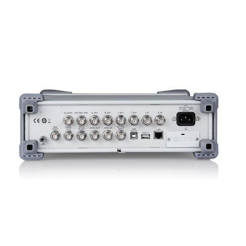 Генератор сигналів SIGLENT SSG5060X-V Прев'ю 3